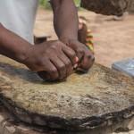 Bénin ADeD mains