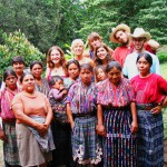 1_Projet Guatemala
