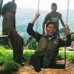 Bandeau Népal-2