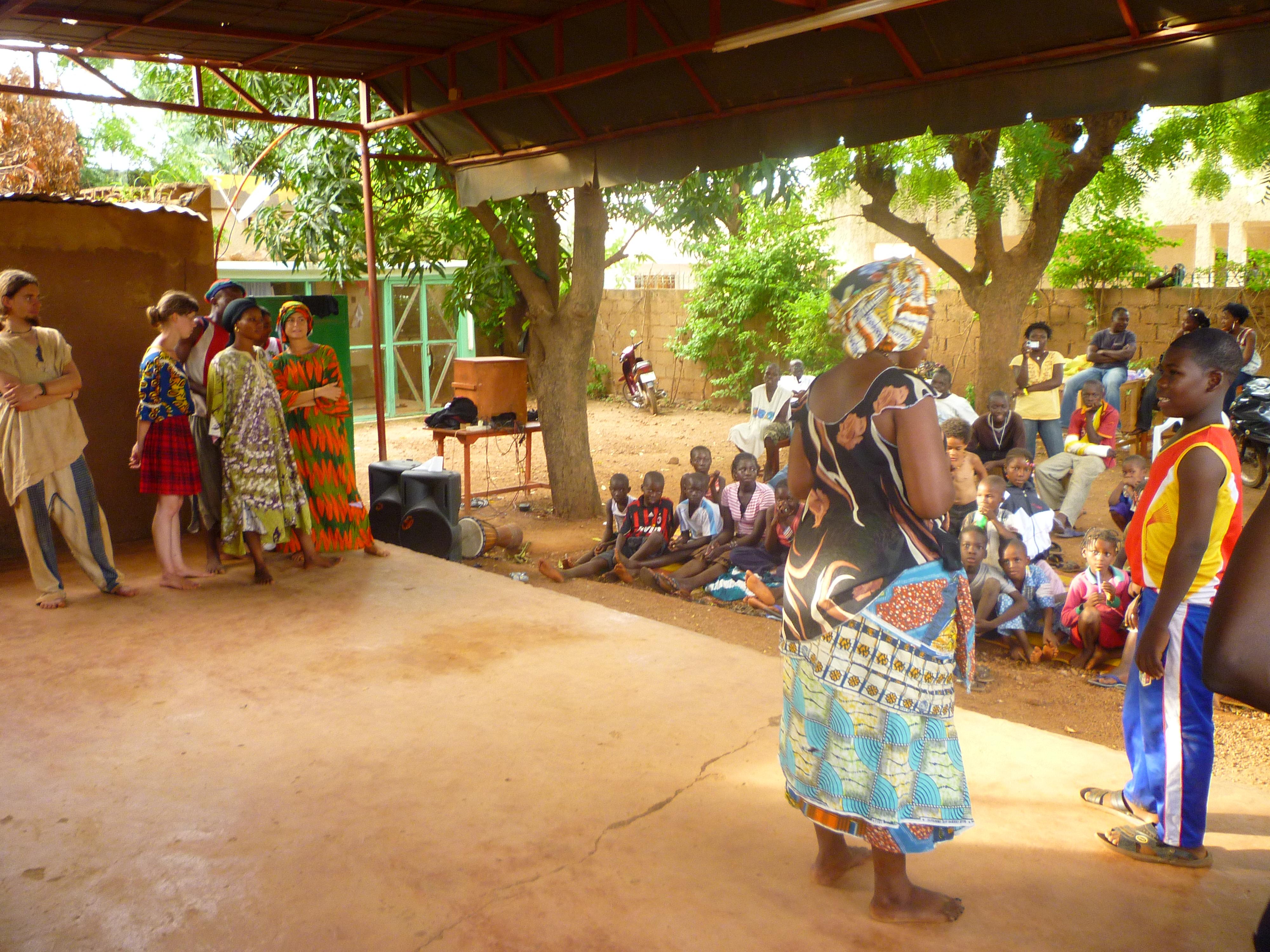 Burkina-1