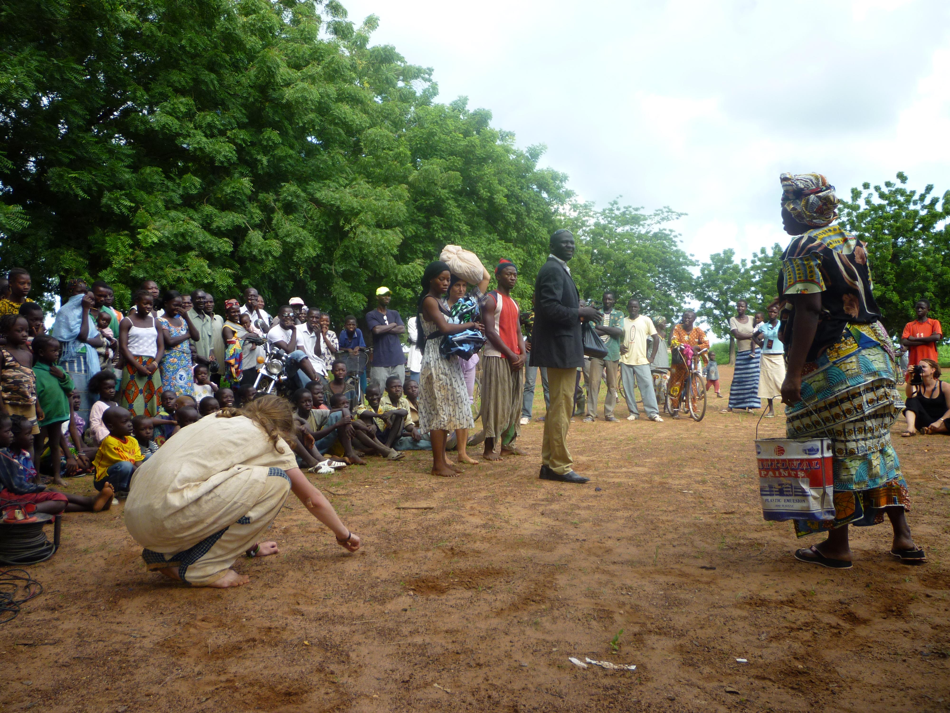 Burkina-2