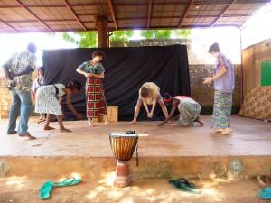 Burkina-8