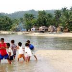 Enfants_Village