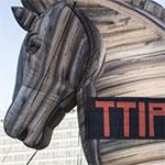 TTIP-news