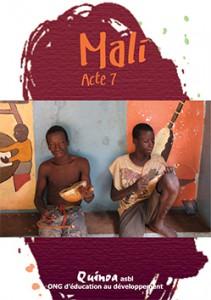 cahierpays-Mali