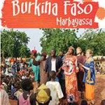 cahierpays-burkina-1