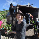 quinoa_equateur_hugo (179)