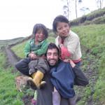 quinoa_equateur_hugo (219)