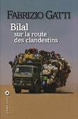 Bilal_sur_la_route_des_clandestins
