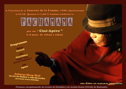 CEAS_Pachamama
