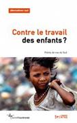 Contre_le_travail_des_enfants-livre