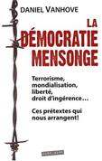 Democratie_mensonge-livre