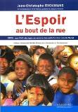 ESPOIR_copie-2