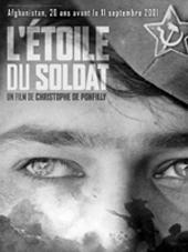cdc_filmEtoile