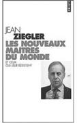 cdc_ziegler