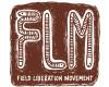 Les dernières nouvelles du Field Liberation Movement