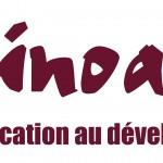 Quinoa-éducation au développement