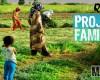 Projet Familles au Maroc