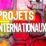 logo projet internationaux
