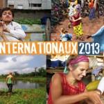soirées d'infos projets internationaux Quinoa