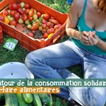 Quinoa Projet alternatives locales