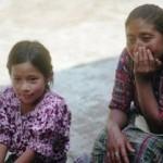 Projet International Guatemala Quinoa