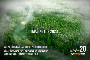 poster-imagine