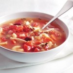 3730-soupe-minestrone-au-poulet-large