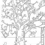 eval_arbre