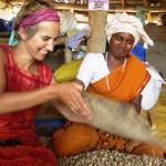 3_Inde-rencontre avec les agriculteurs