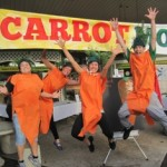 Kale-Carrotmob12.10.11