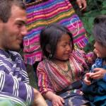 Projet Guatemala