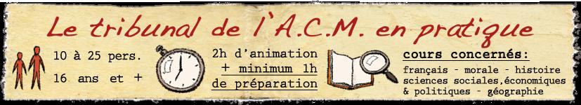 animation pratique copie