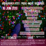 event 16 juin Indev3
