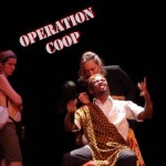 operation coop