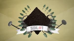 coup de coeur soil