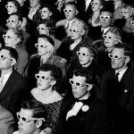 3D-Cinema-glasses-audience