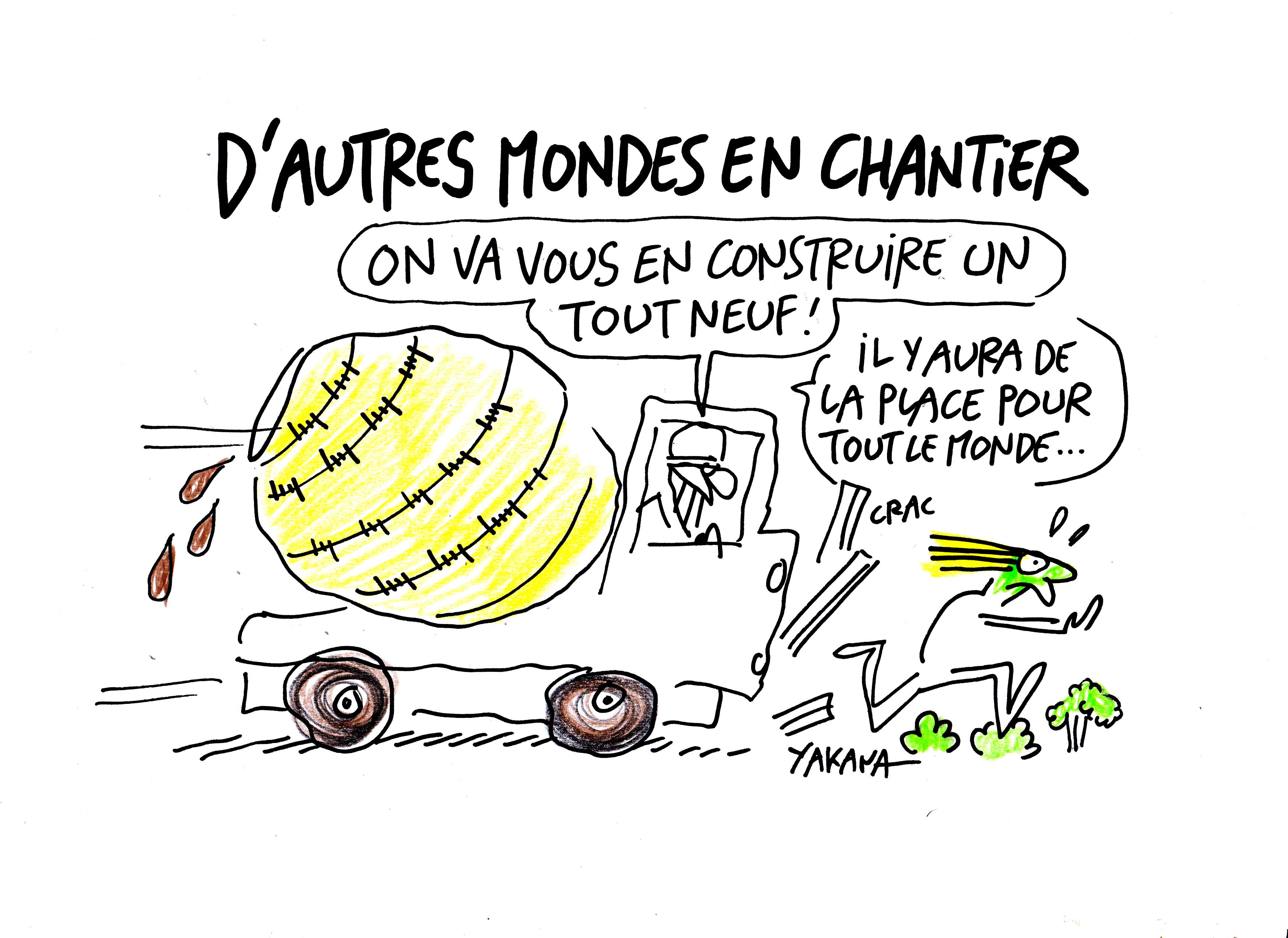 Chantier09