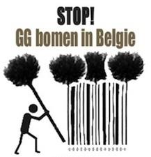 stop-ge-trees-BOMENNL