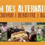 bandeau-site-forum-des-alternatives