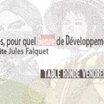 JULES-FALQUET-news