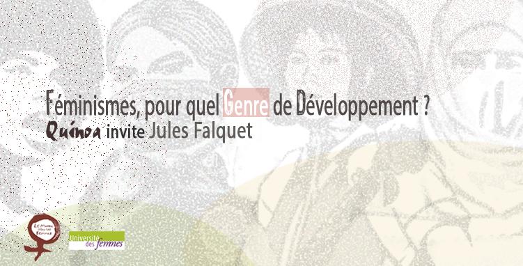 JULES FALQUET-site