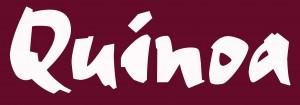 logo_Quinoa_HD