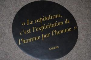 Musée du capitalisme 002
