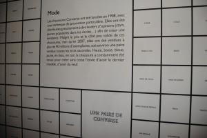 Musée du capitalisme 012