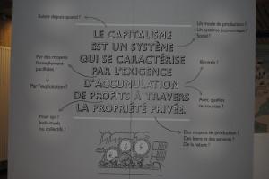 Musée du capitalisme 022
