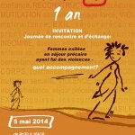 WomanDo_Invitation_Colloque-Doc-Mail