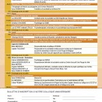 WomanDo_Programme_Colloque-Doc-Mail2