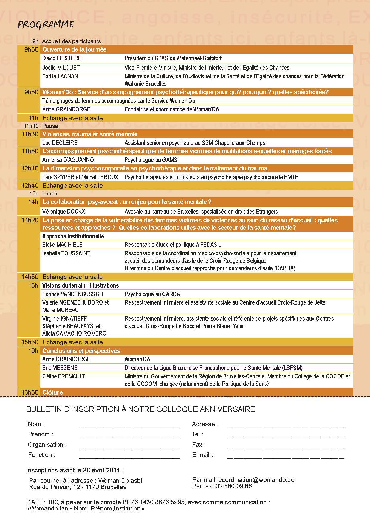 WomanDo_Programme_Colloque-Doc-Mail2