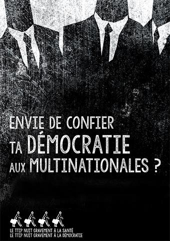 democratie ok